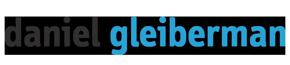 gleiberman.ca